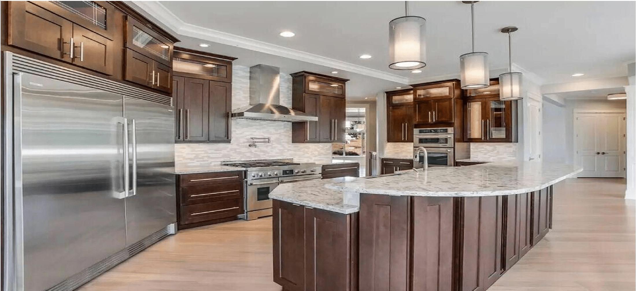 High Quality Cabinets Amp Granite Countertops Lincoln Ne