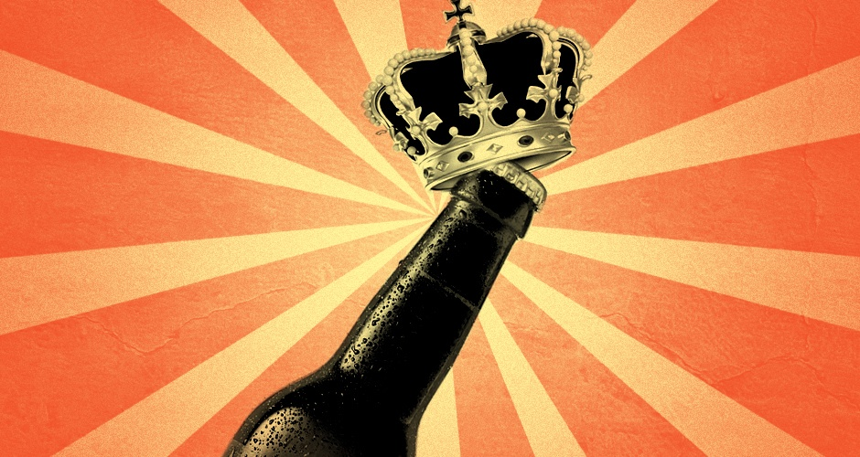 20 Most Influential Beers of All Time