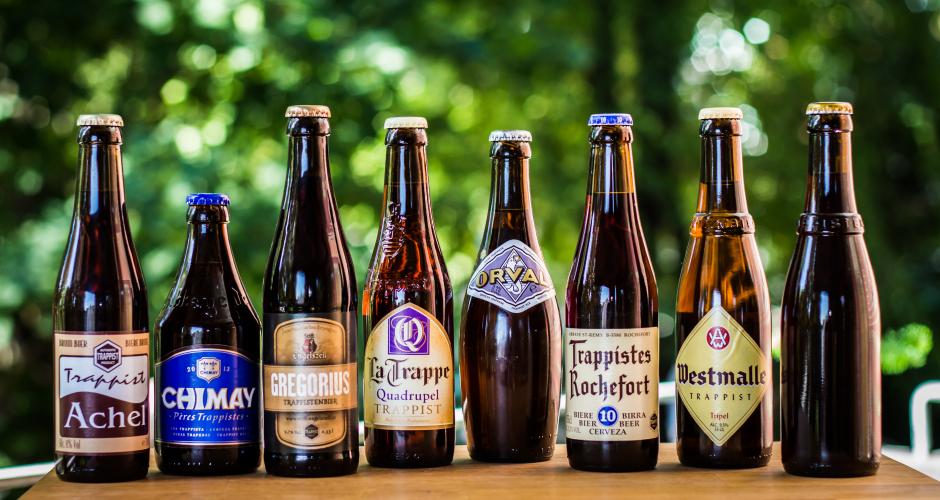 https://i2.wp.com/cdn.firstwefeast.com/assets/2013/10/Trappist_Beer_2013-08-31.jpg