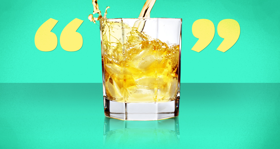 quotes-whiskey