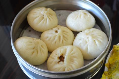 tianjinbun Our 10 Favorite Chinese Dumplings in Los Angeles