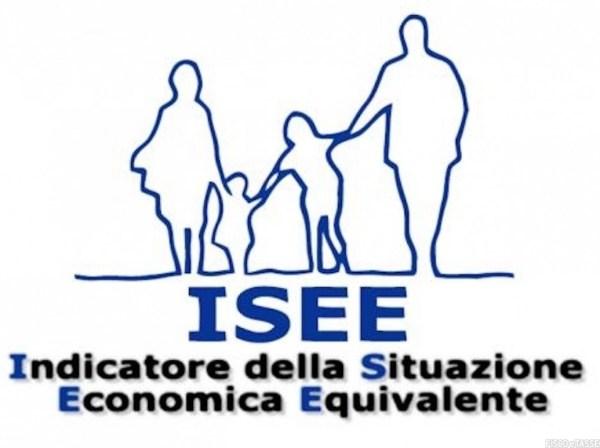 Platea piu ampia di beneficiari con la modifica della soglia ISEE di accesso allo sconto sulle bollette per l