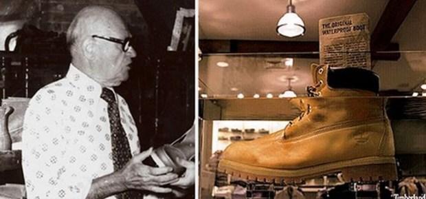 Популярные американские бренды, берущие свои корни в СССР