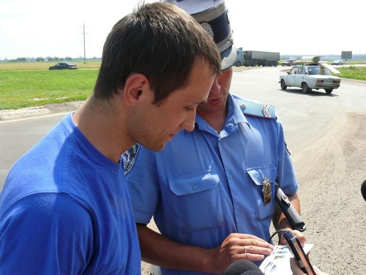Ошибки водителей при общении с инспектором ДПС гибдд, дпс, инспектор, общение с гибдд, сотрудник