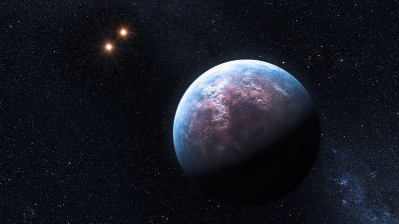 Gliese 667 Cc. Жизнь на других планетах, земля, космос