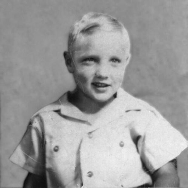 20 фактов об Элвисе Пресли Элвис, факты