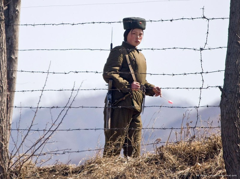 История выжившей заключенной Северокорейской тюрьмы норвегия, россия, сша, тюрьма