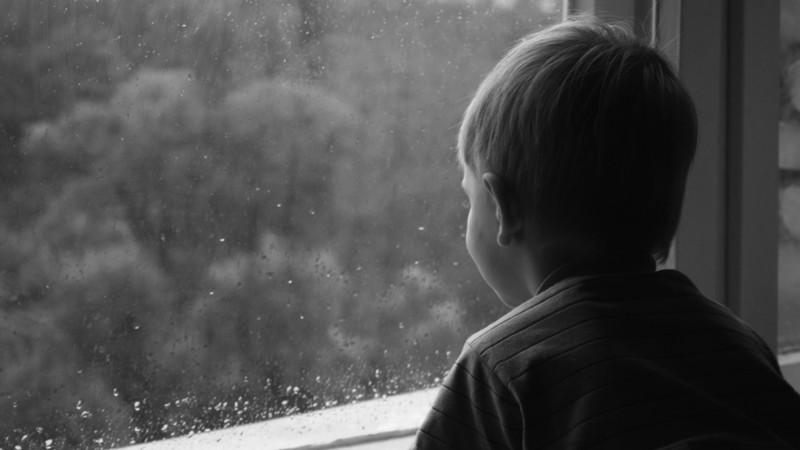 Все рыдали, когда мальчик дарил сестре последний подарок дети, жизнь, истории