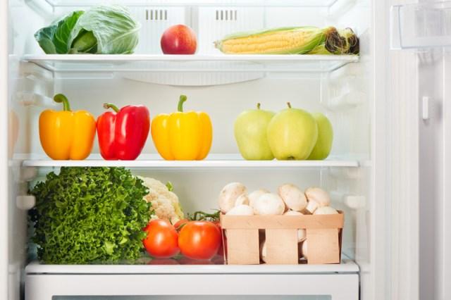 Кулинарное искусство: как готовить и хранить грибы грибы, еда, жизнь, здоровые, шампиньоны
