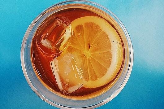 Чай по-индийски, замороженный нравы, приготовление, чай