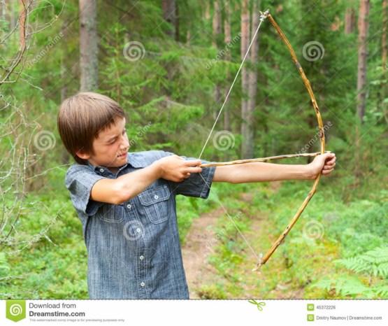 Стреляющие игрушки-самоделки мальчиков СССР СССР, детство., игрушки, самоделки