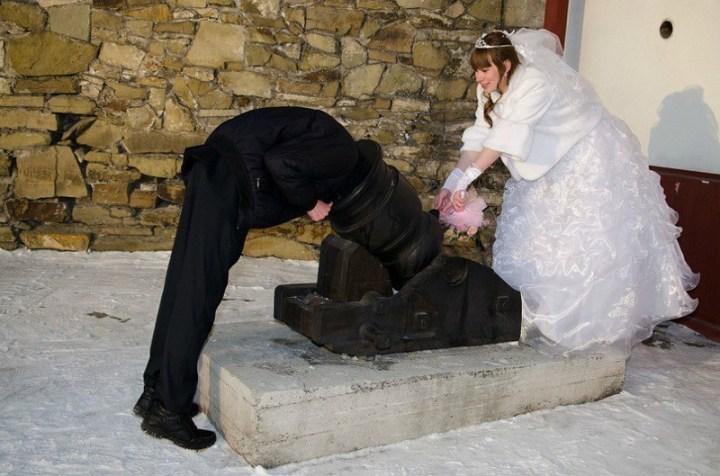 Фото со свадеб, которые расплющат вам мозги! вынос мозга, жених, люди, невеста, прикол, свадьба, фотограф, юмор