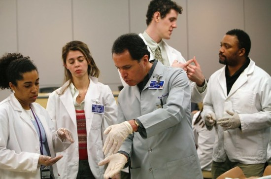 Булавка врач, гинеколог, гримасы медицины, грязная работа, неприятные открытия, отвратительно, пациенты, тошнотворно