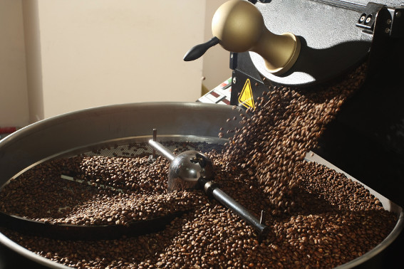 Кофе поможет похудеть интересно, история, кофе, напитки, познавательно, полезные растения, удивительное рядом, факты
