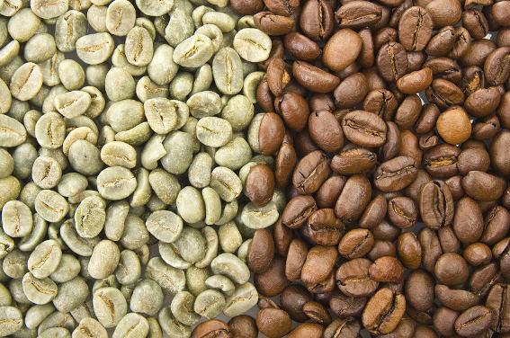 Кофе содержит витамины интересно, история, кофе, напитки, познавательно, полезные растения, удивительное рядом, факты