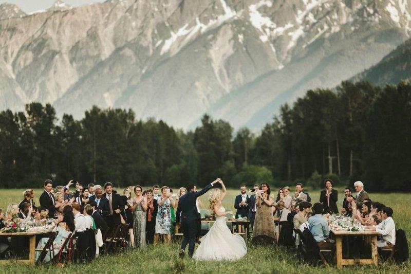 Пембертон, Британская Колумбия, Канада. Любовь, отношения, свадебное фото, свадьба, фото, фотограф, фотография