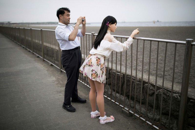 9. Настоящие женщины в цене ynews, наказания, новости, русские туристы, туристы, фото, штрафы