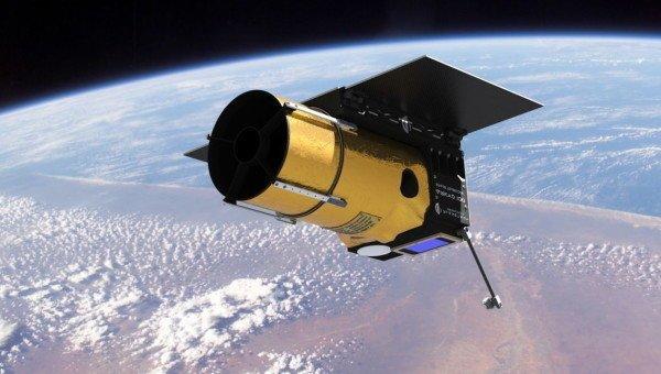 Изучение космоса Искусственный интеллект, космос, марс, медицина, наука, открытия