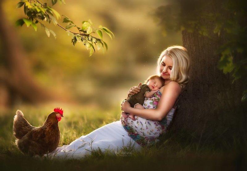 Красивые фотографии в честь Дня матери День Матери, любовь матери, материнская любовь, материнство, мать и дети, мать и дитя, мать и дитя.фото, фотопроект