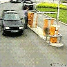 авто, девушки за рулем, женщина за рулем, лихачи, парковка, права, фото