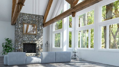 Average Cost Interior Painting
