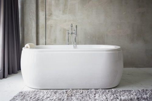 bathtub installation cost new tub cost