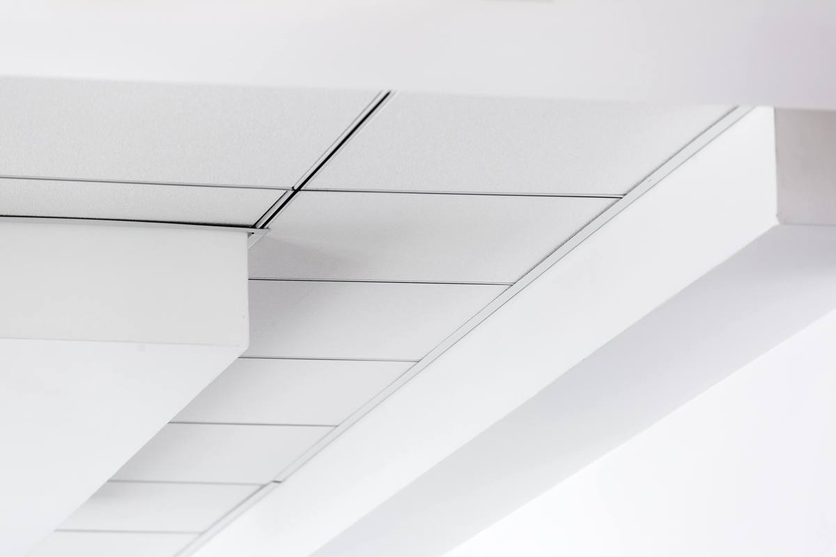 2021 drop ceiling cost suspended