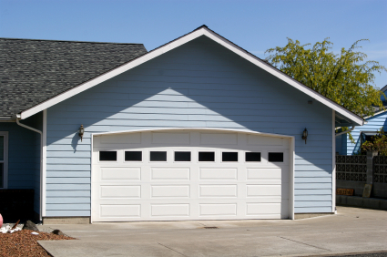 How Much Does It Cost To Build A Garage Frank Top 10 List