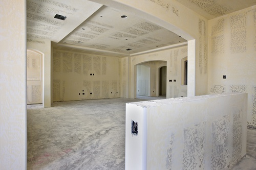 Cost to sheetrock garage ceiling integralbook