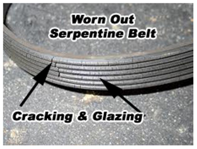 Serpentine Belt Cost | Upcoming New Car Release 2020