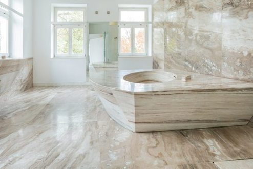 Marble vs Porcelain Tile Flooring   Pros  Cons  Comparisons and Costs Marble Tile