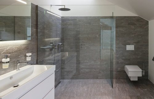 Shower Vs Bath Pros Cons Comparisons And Costs