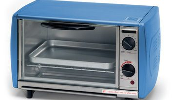 toaster oven vs microwave pros cons