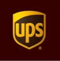 United Parcel Service (UPS) Graduates Account Executive Job Recruitment
