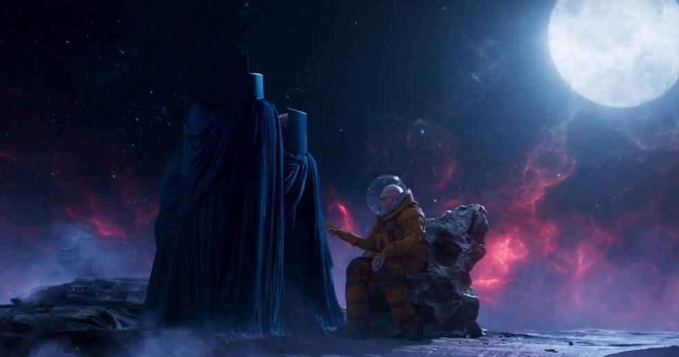 https://i2.wp.com/cdn.flickeringmyth.com/wp-content/uploads/2017/09/Guardians-of-the-Galaxy-2-Stan-Lee-Watchers.jpg?ssl=1
