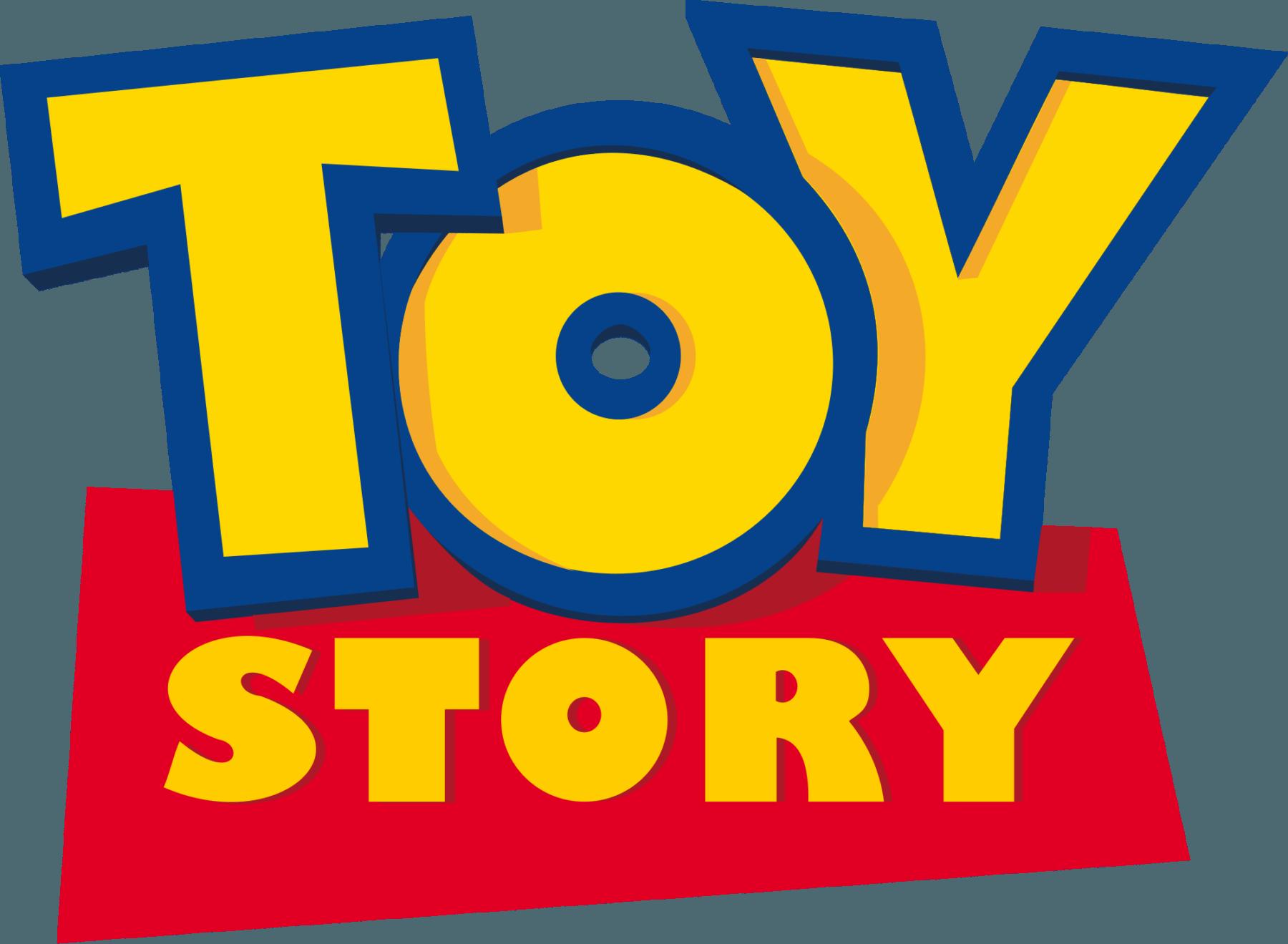 Beast Kingdom Unveils New Toy Story Mini Egg Figures