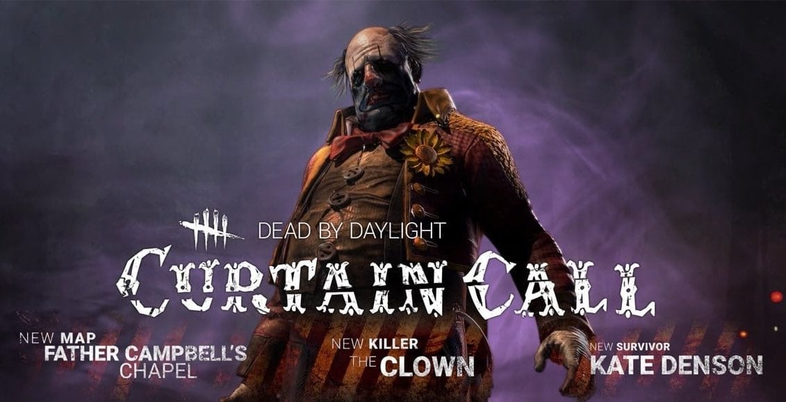 curtain call dlc now available for dead