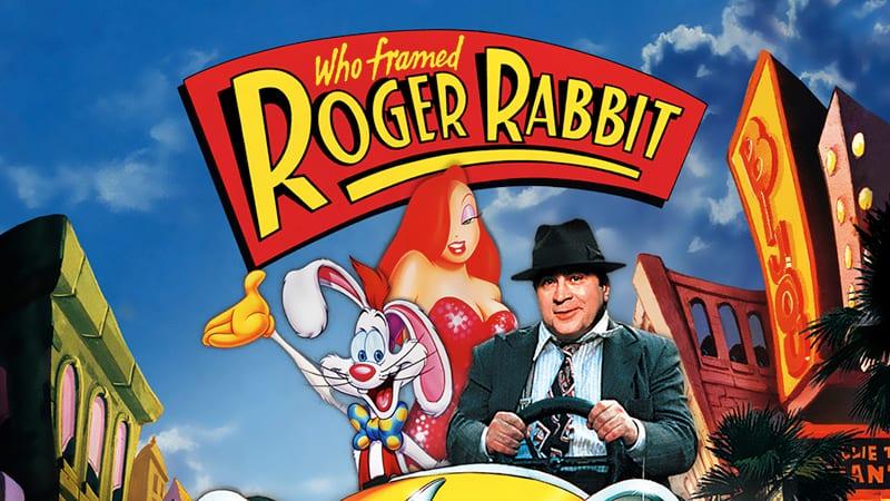 Robert Zemeckis Says Roger Rabbit Sequel Has A Wonderful