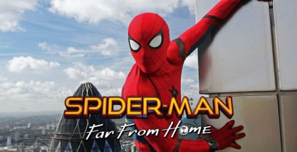 Spider-Man-Far-From-Home-1-600x307