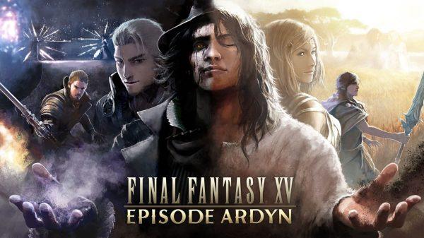 What Do All The Fragments Do Final Fantasy Xv Secret Gift