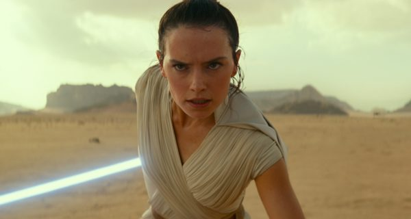 Star-Wars-Episode-IX-teaser-screenshots-12-600x320