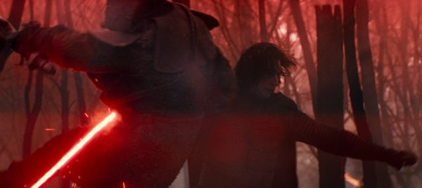 Star-Wars-Episode-IX-teaser-screenshots-5-600x267