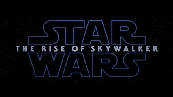 star-wars-the-rise-of-skywalker-600x338