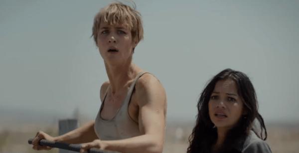 Terminator_-Dark-Fate-Official-Teaser-Trailer-2019-Paramount-Pictures-1-12-screenshot-600x307