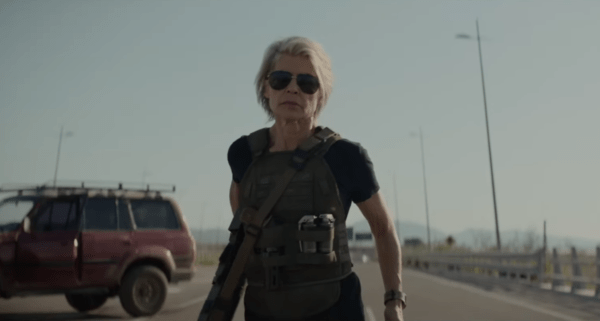 Terminator_-Dark-Fate-Official-Teaser-Trailer-2019-Paramount-Pictures-1-7-screenshot-600x321