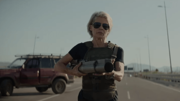 Terminator_-Dark-Fate-Official-Teaser-Trailer-2019-Paramount-Pictures-1-8-screenshot-600x339