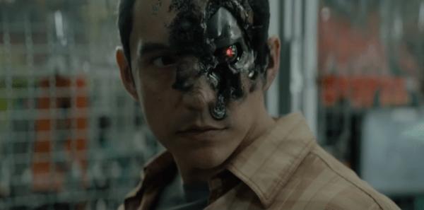 Terminator_-Dark-Fate-Official-Teaser-Trailer-2019-Paramount-Pictures-2-18-screenshot-600x297