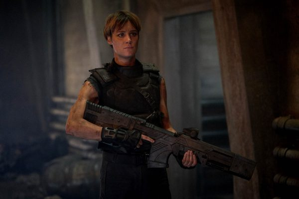 terminator-dark-fate-mackenzie-davis-3-600x400