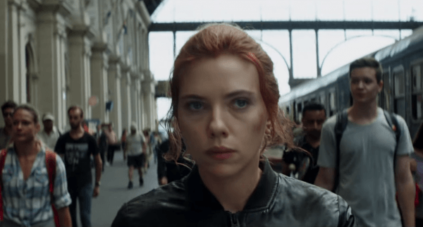 Black-Widow-screenshots-trailer1-7-600x322