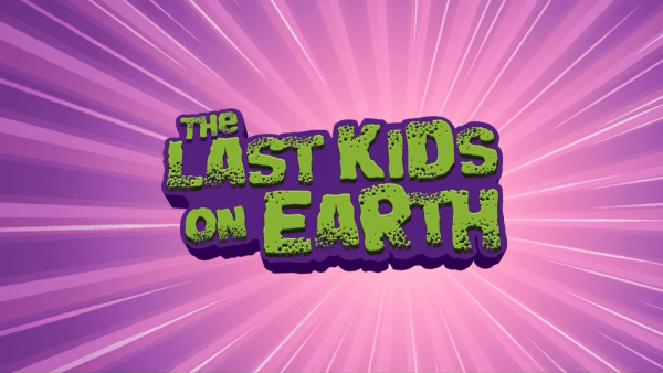 The-Last-Kids-on-Earth-🌎-Book-2-Trailer-_-Netflix-Futures-1-40-screenshot-600x338